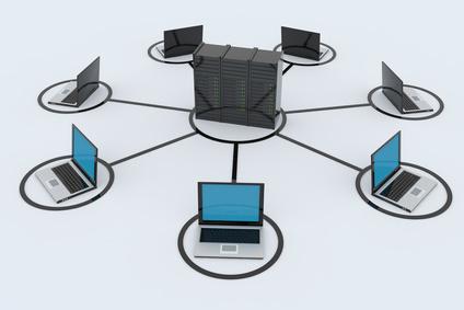 汎用機/DBDC/COBOLの知識