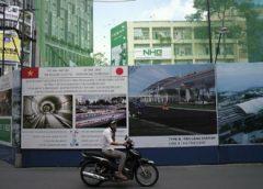 資産1500万円でセミリタイアし、ベトナムで暮らしています